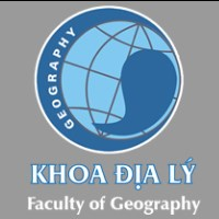 Faculty of Geography