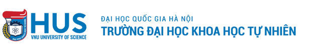 Hanoi University of Science, VNU